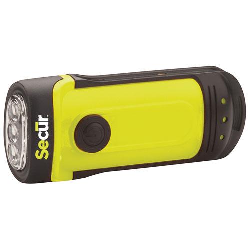 Secur-Flashlight.jpg