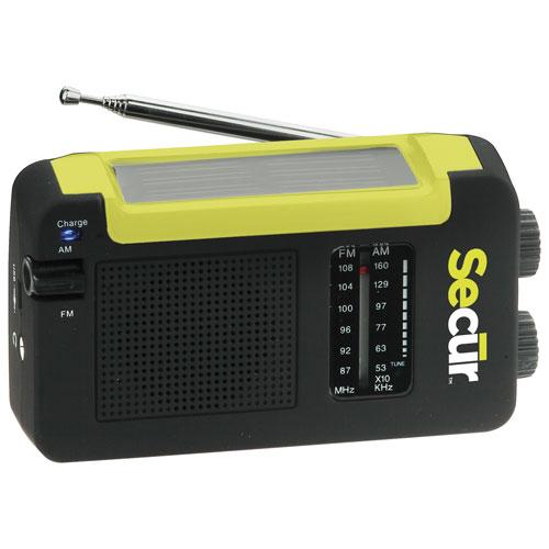Secur-Radio.jpg
