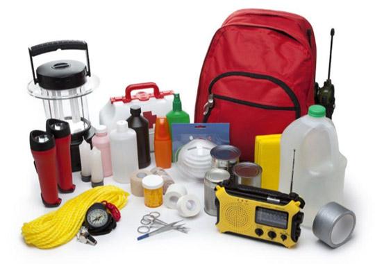 Emergency-Preparedness.jpg