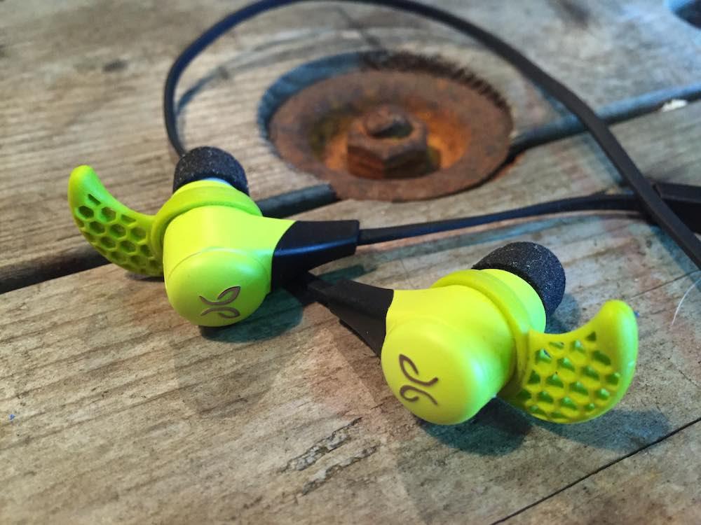 jaybird wireless x2 bluetooth earbuds best buy blog. Black Bedroom Furniture Sets. Home Design Ideas