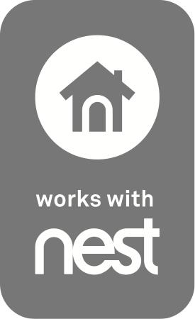 wwn-partner-logo.jpg