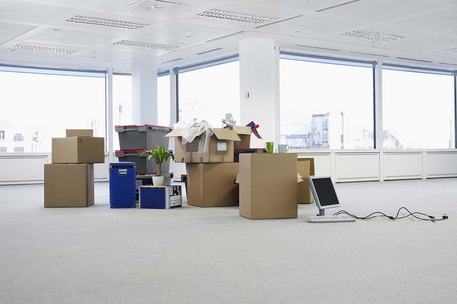 moving_into_a_new_office.jpg