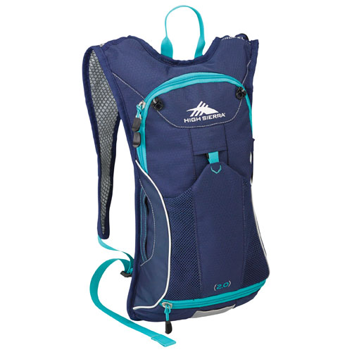 Hydration backpack.jpg