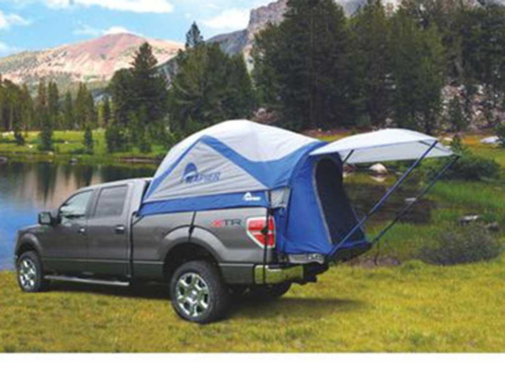 camp-on-truck.jpg