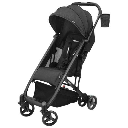 Recaro Easylife Standard Stroller