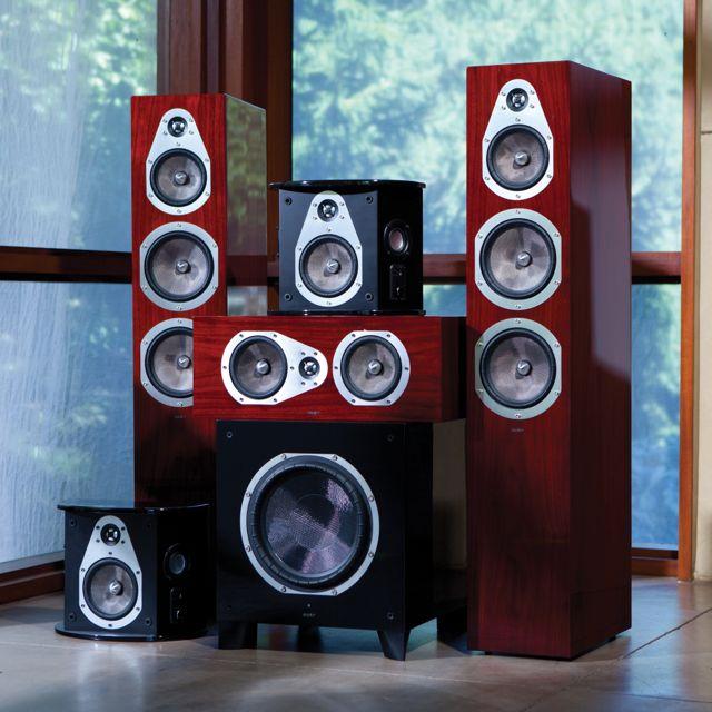 Energy Speakers.jpg