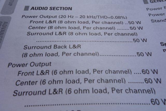 Spec Sheet Impedance.jpg