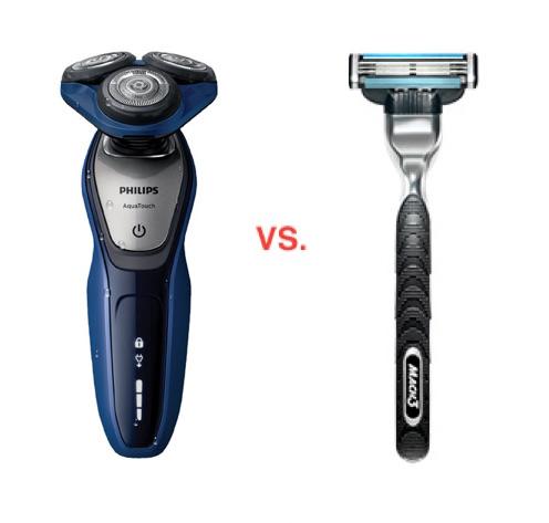 Shavers.jpg