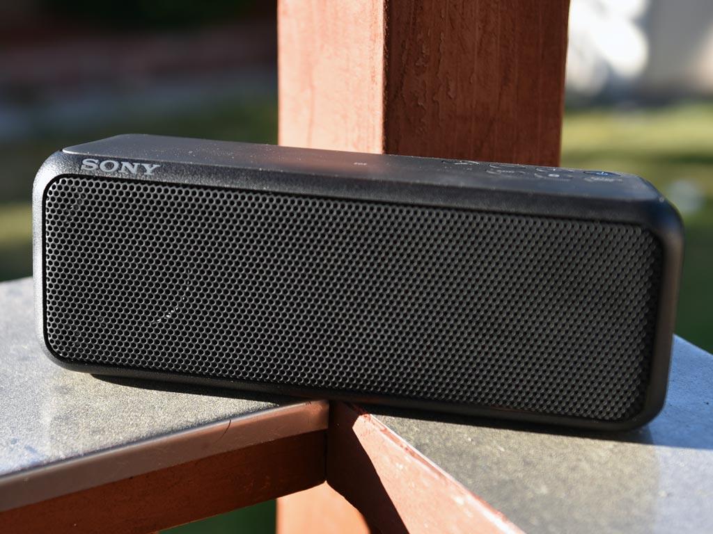 Sony-SRS-XB3-main