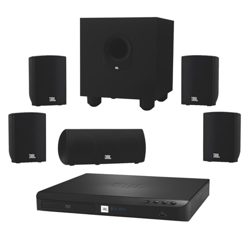 Small Speakers Big Sound Jbl 3d Blu Ray Home Theatre System Bd300 Best Buy Blog