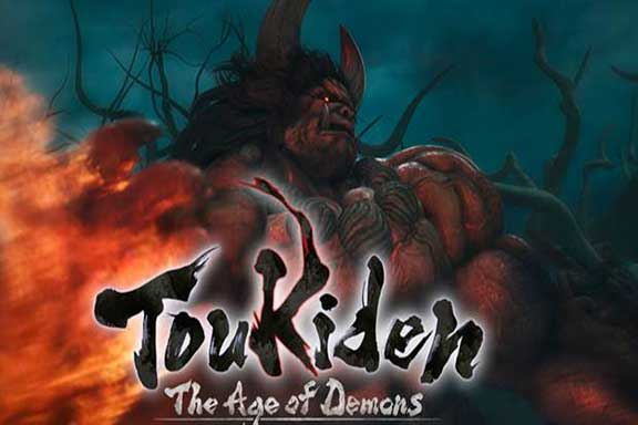 toukiden the age of demons how to get heroes guidance