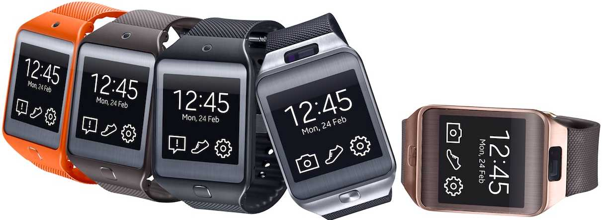 How to win Samsung Gear 2 Neo for free!