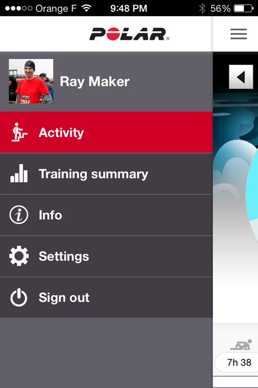 Get the most from your Polar Loop fitness tracker with the Polar
