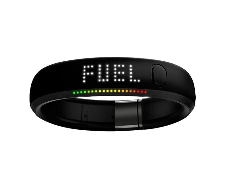 Polar Loop outruns the Nike+ FuelBand  c5a5e485a6