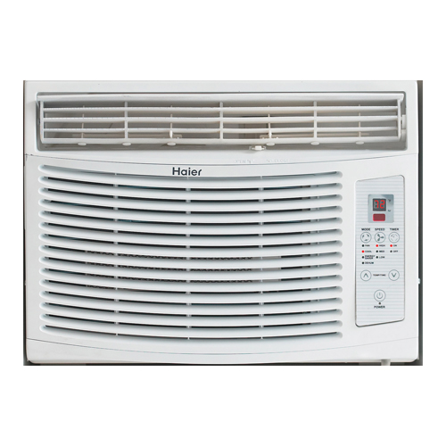 How to map airflow and make the most of your portable air for 10000 btu window air conditioner room size