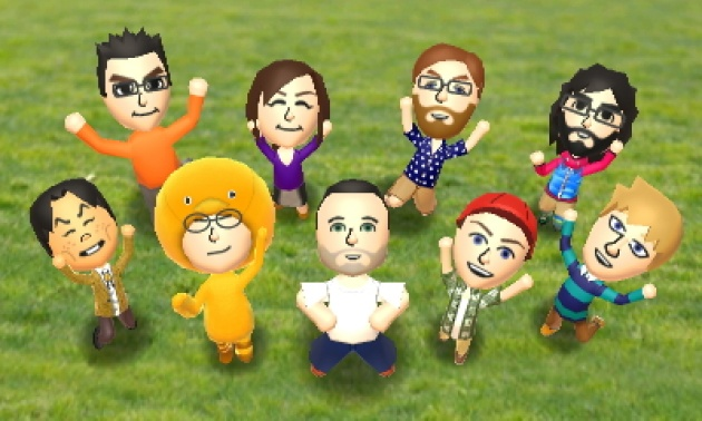 To tomodachi life ruin in how a relationship Tomodachi Life