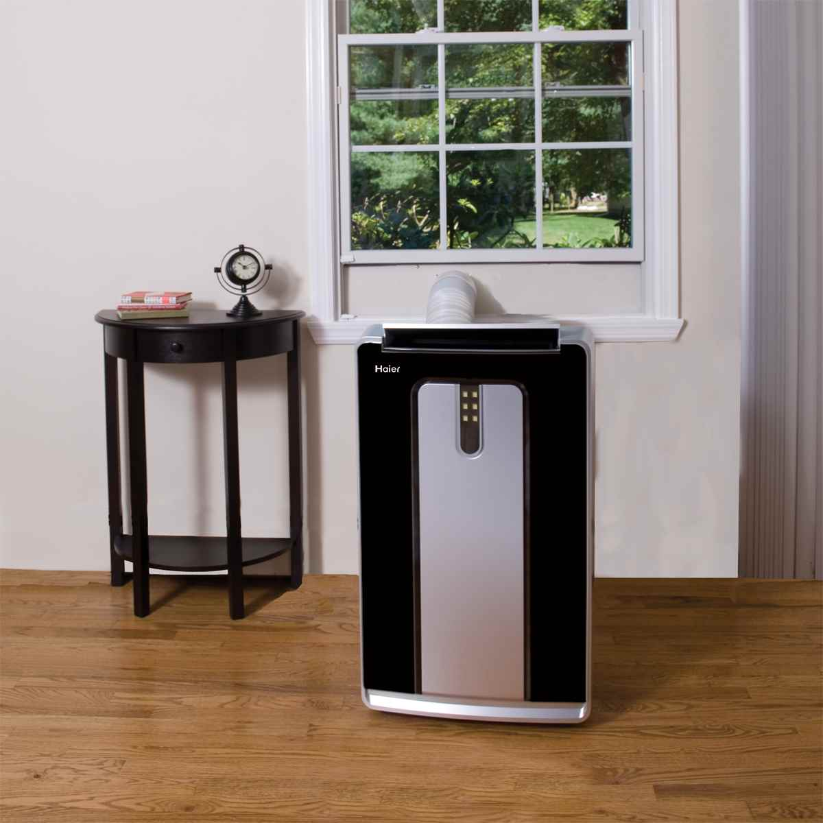 Chill Out This Summer With A Portable Air Conditioner Best Buy Blog