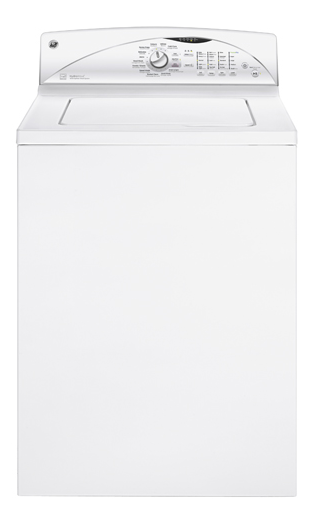 Make Laundry Less Of A Chore With A Washer And Dryer From