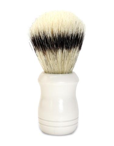 whisker brush.jpg