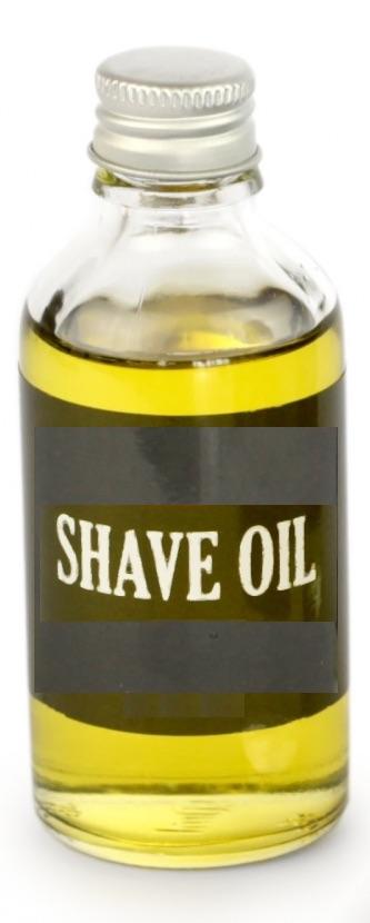 pre-shaving oil.jpg