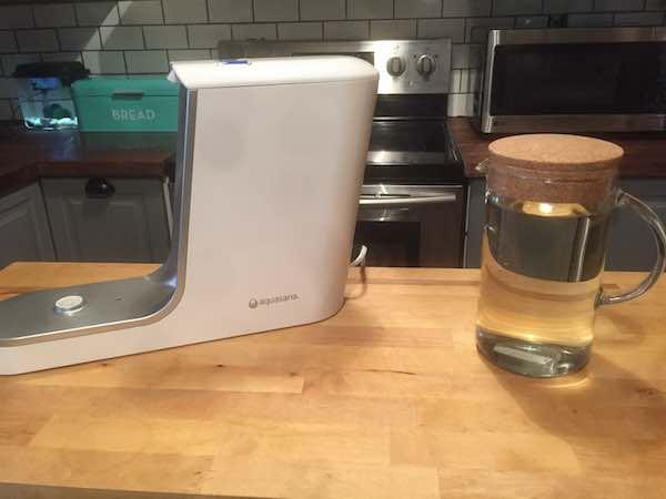 aquasana water filtration review.jpg