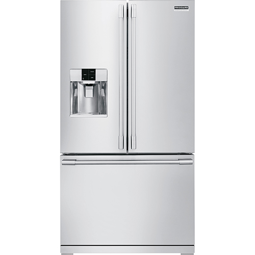 How To Clean A Stainless Steel Fridge Best Buy Blog