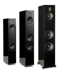 Martin Logan Towers.jpg