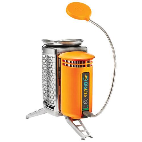 camping stove.jpg