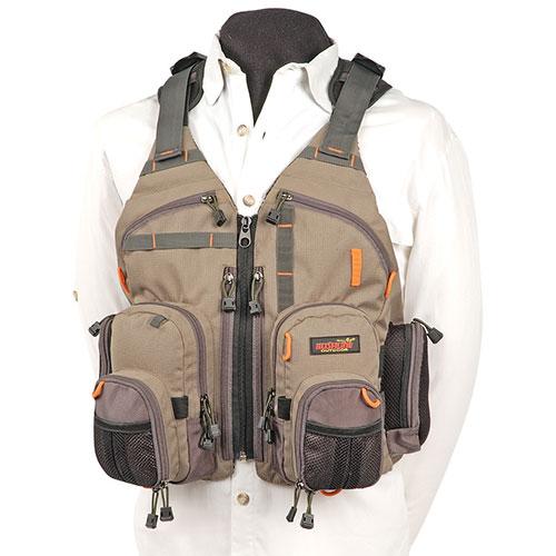 fishing vest.jpg