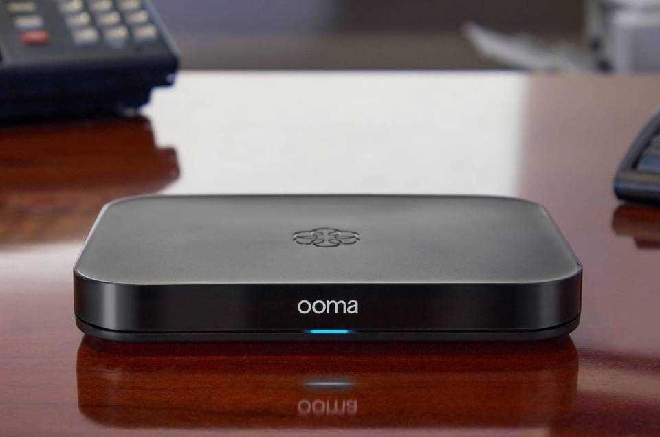 ooma-office2.jpg