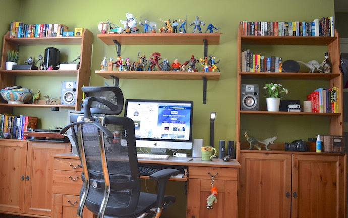 home office, main wall-small.jpg