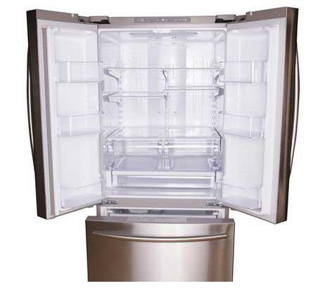 open-fridge.jpg