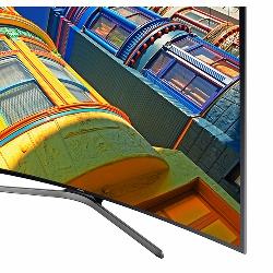 Samsung 2 (250x250).jpg