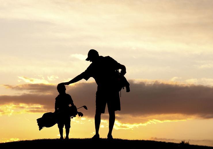 father-son-golfMedium20120830.jpg