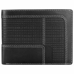 Wallet (250x250).jpg