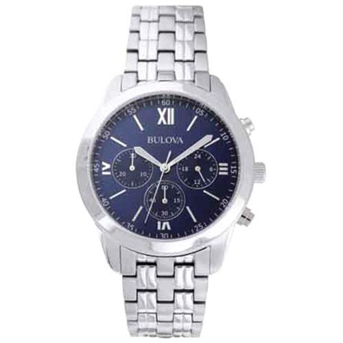 Bulova Watch.jpg
