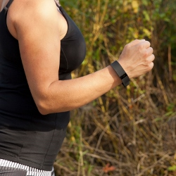 Fitbit (250x250).jpg