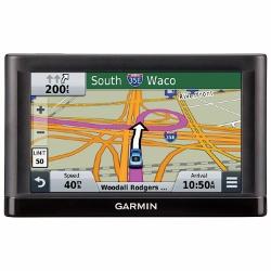 GPS (250x250).jpg