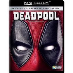 Deadpool (250x250).jpg