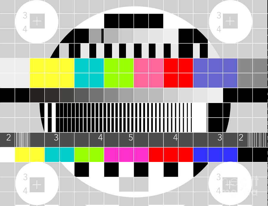 When should you get a professional to calibrate your new TV? | Best