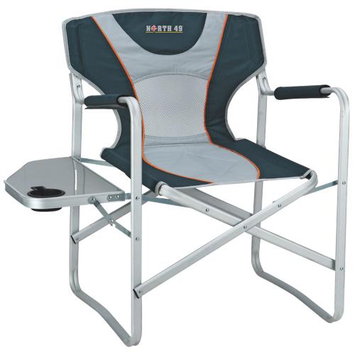 Chair table.jpg