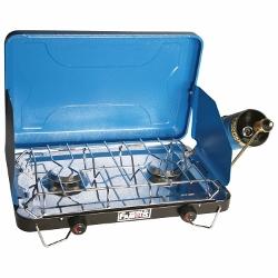 stove (250x250).jpg