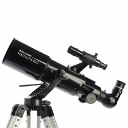 telescope (250x250).jpg