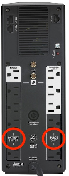 UPS showing powered outlets.jpg