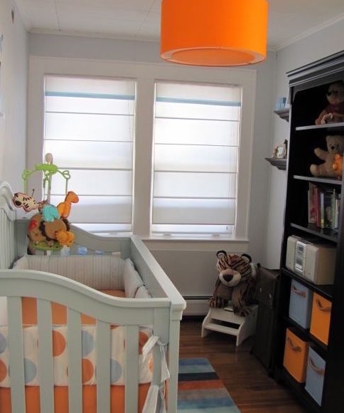 nursery small space.jpeg