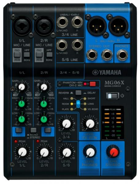 Yamaha-MG06X-mixer.jpg