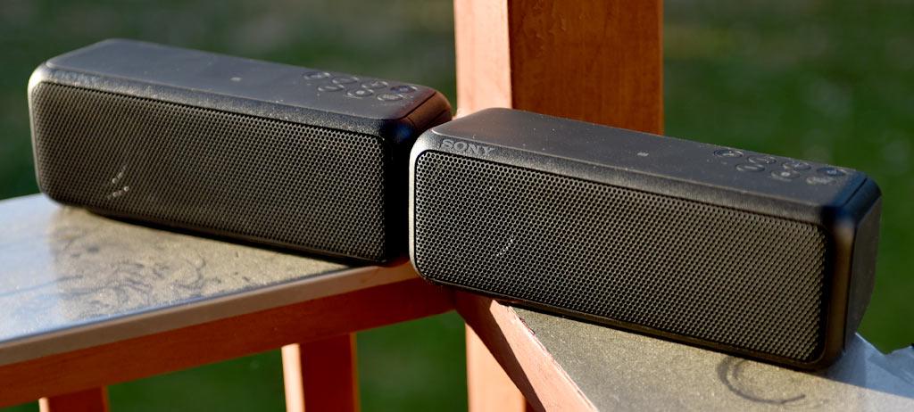 Sony-SRS-XB3-dual.jpg