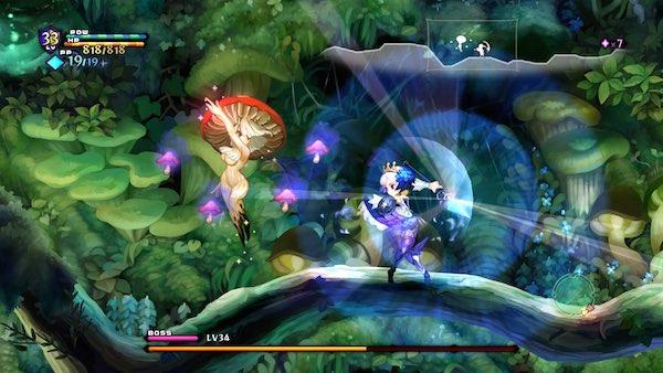 Odin Sphere Leifthrasir Gameplay.jpg