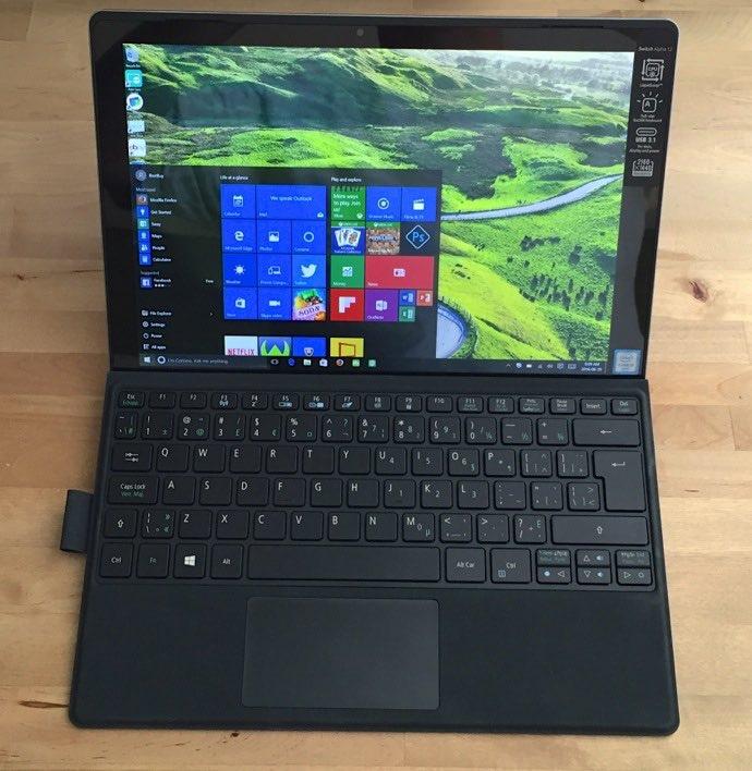 Switch Alpha 12 as laptop.jpg