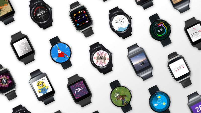 android-wear-1200-800x450.jpg